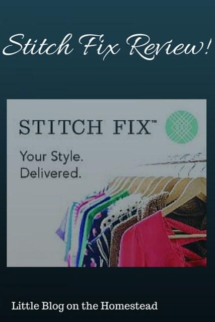 Stitch-Fix-Review-e1416882874233