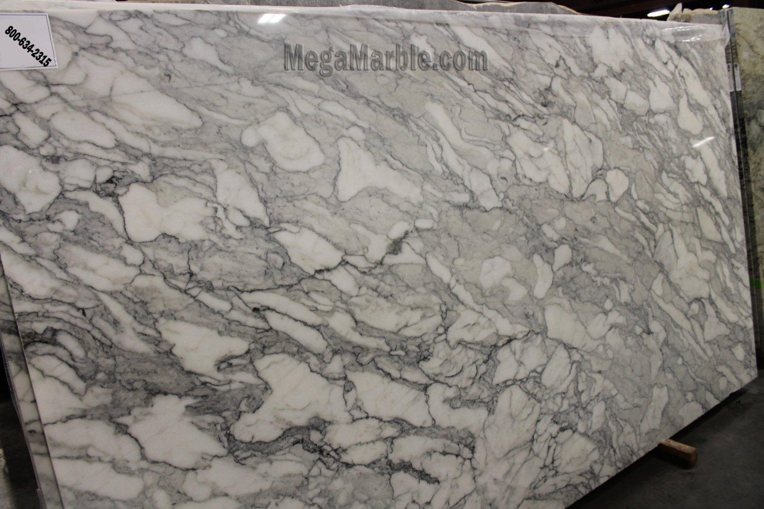 Calacatta Australe Marble Slabs