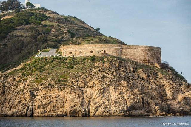Fin de semana en Ceuta-27