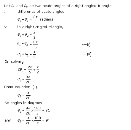 RD-Sharma-Class-11-Solutions-Chapter-4-Measurement-Of-Angles-Ex-4.1-Q-3