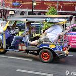 01 Viajefilos en Bangkok, Tailandia 029
