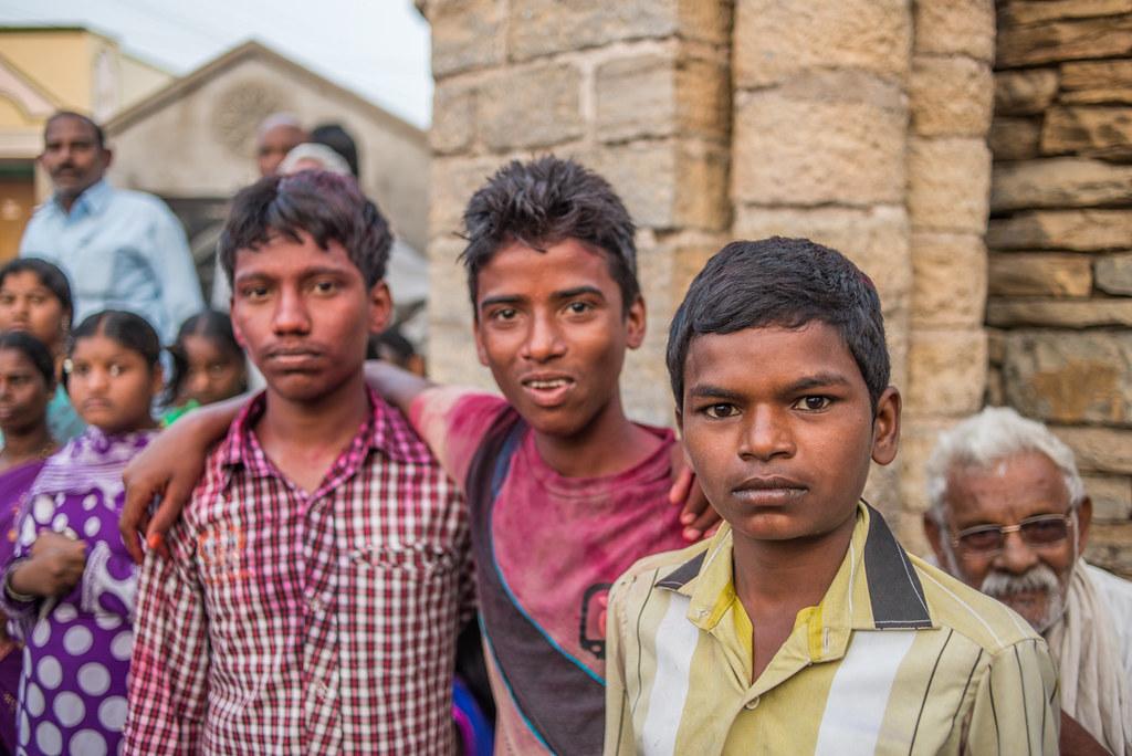 MuharramNandavaram_044