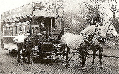 800px-London_Tramways_Horse_tram