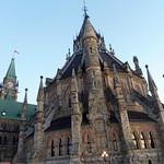 Viajefilos en Canada, Ottawa 17