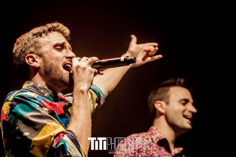 Manudigital-Grenoble-2016-Sylvain SABARD