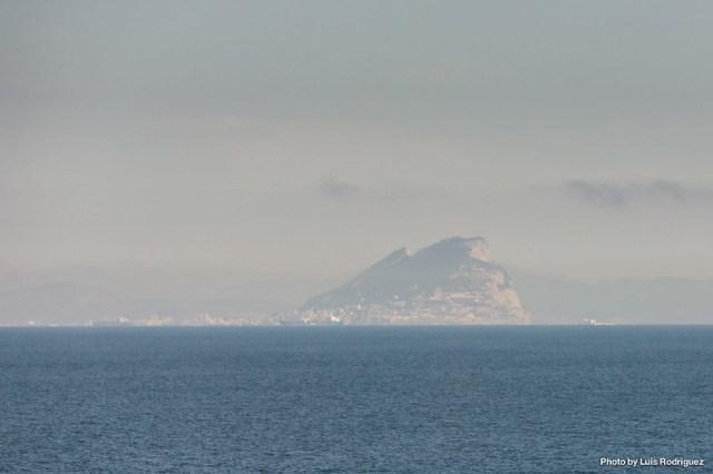 Fin de semana en Ceuta-17