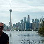 Viajefilos en Canada, Quebec-Toronto 24
