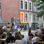 Viajefilos en Holanda, Roterdam 15