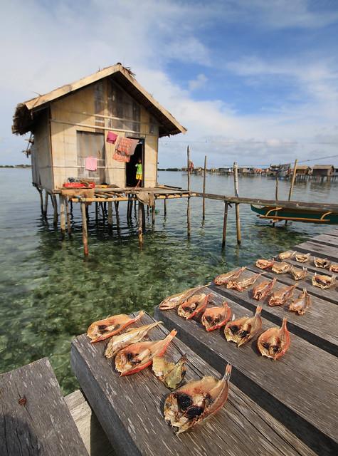 Marungas Island