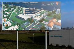 Hafen – Vision für 2020