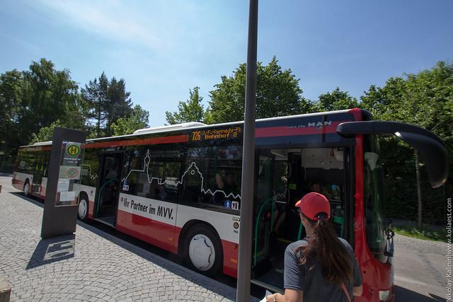 Munich1-46
