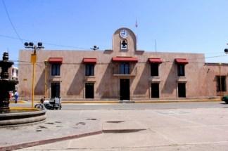 """Arremete PRI soledense contra la """"realidad maquillada"""" del gobierno municipal"""
