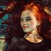 Работы Анастасии Болотиной. Фото 10 из 20