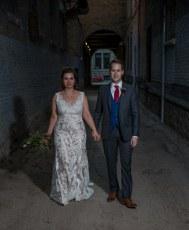 Cumbers Wedding-0124