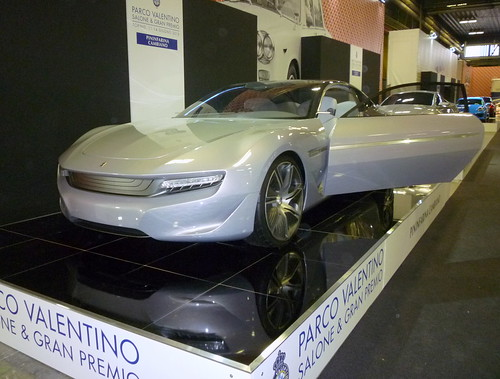 Motor Show 2014 006