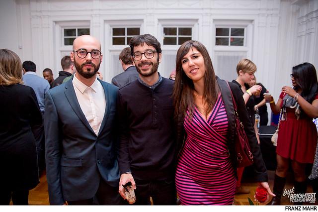 Photoweek launch_FRM-10