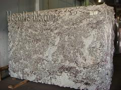 Bianco Antique 3cm 117x78 copy