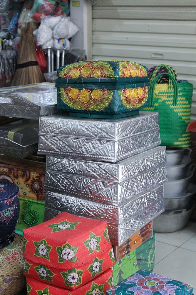 Pasar Mayestik Tin Boxes-30