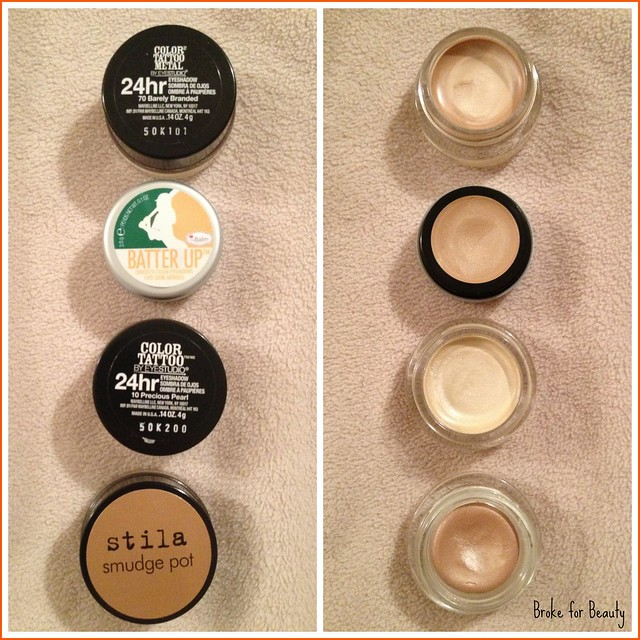 SS neutral products