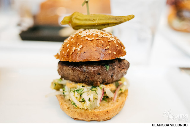 Blended Burger-810_3540