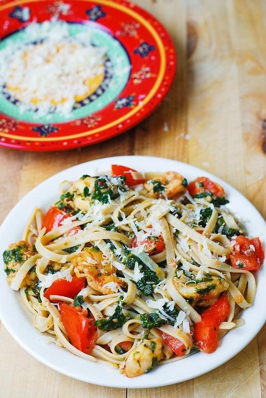 recetas de pasta italiana, pasta sin gluten, gluten libre de la receta, la cena pasta sin gluten, gluten de comida gratis comodidad