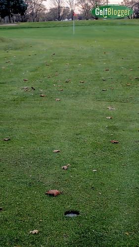 November 10 Golf Green Oaks-100167