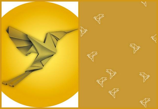 ABdas (logo)