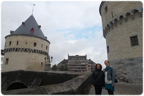 Kortrijk (2)