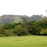 09 Viajefilos en Panama, Valle de Anton 19