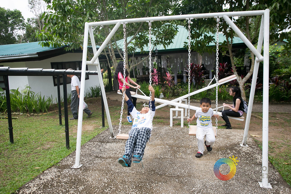 Balai Indang New Year's Eve-51.jpg