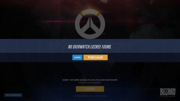 Overwatch-no-se-encuentra-licencia
