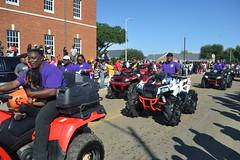 077 Grambling Parade