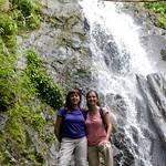 09 Viajefilos en Panama, Valle de Anton 31
