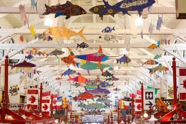 saint-john-market-overhead
