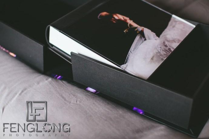 Blog | Premium Wedding Album | Indian Wedding Photography