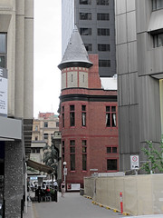 adelaide city centre 2