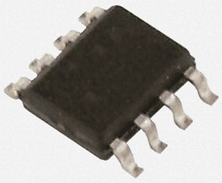 L355384-01