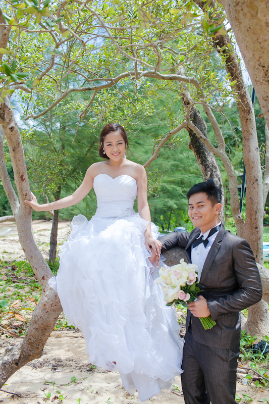 Veillage_Phuket_Prewed_Shoot-19