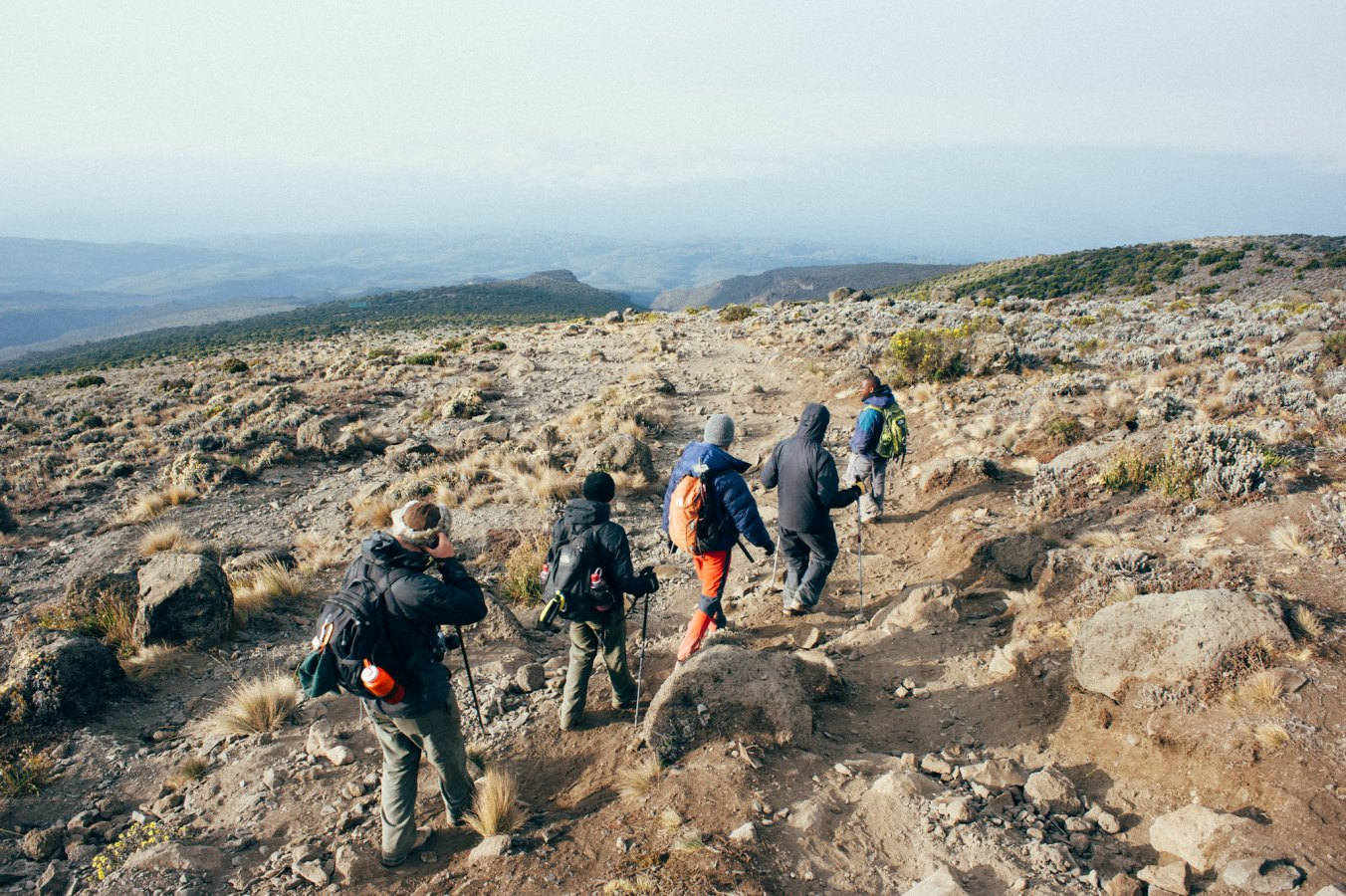 Kilimanjaro_45