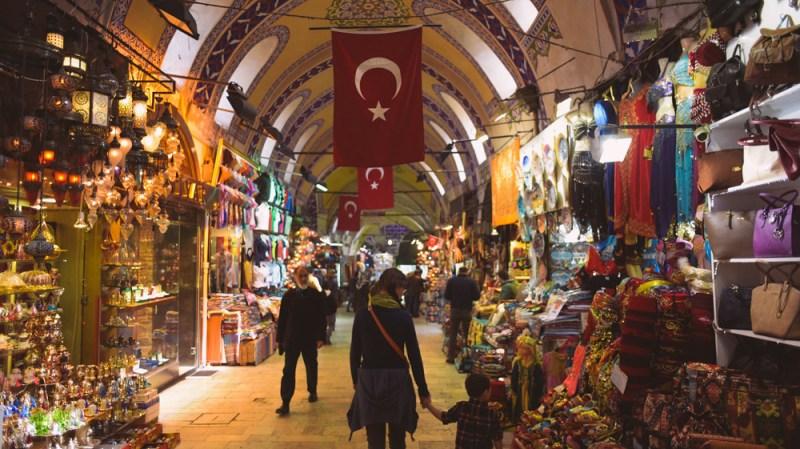 Family-Travel-Turkey-Photographer-0010