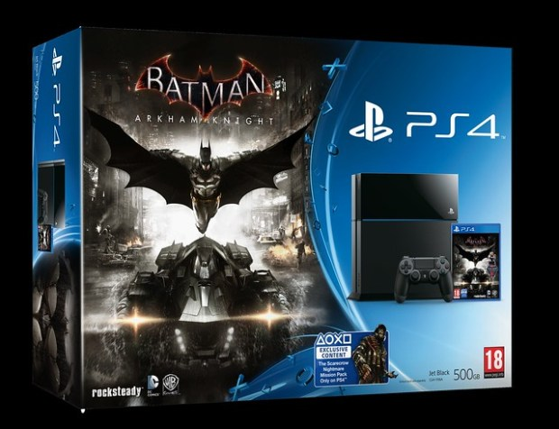 PS4_BAK_Bundle_3D_standard_1427732341