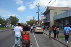 054 Broad Street