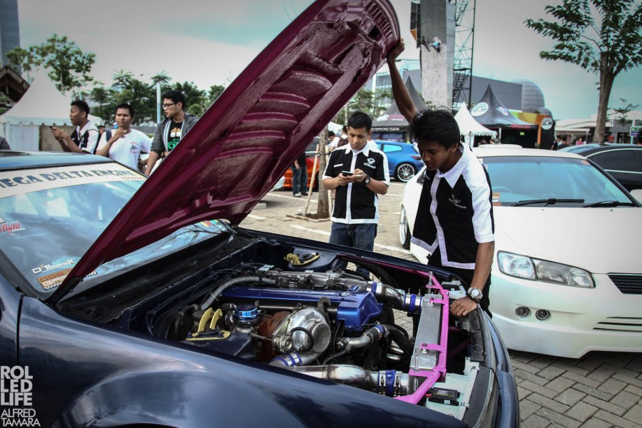 SDC Auto Fest AT_-12
