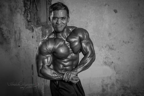 bodybuilding championship 2015  bodybuilding championship 2015 16749591011 43620cfeeb