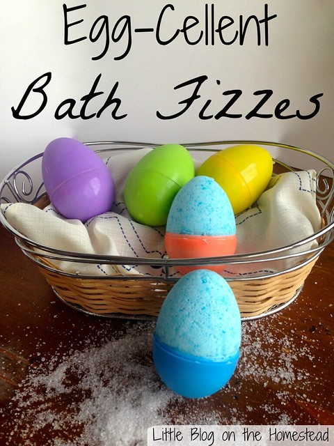 Bath-Fizzes