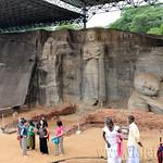 04 Viajefilos en Sri Lanka. Polonnaruwa 46