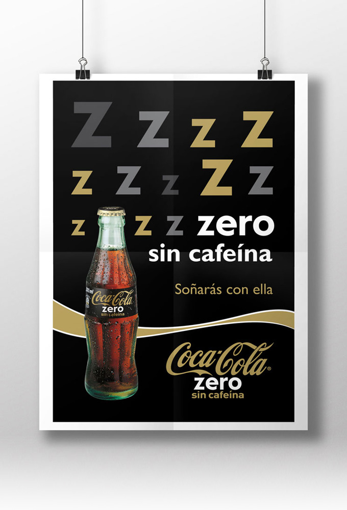 CCZEROSC_Poster2