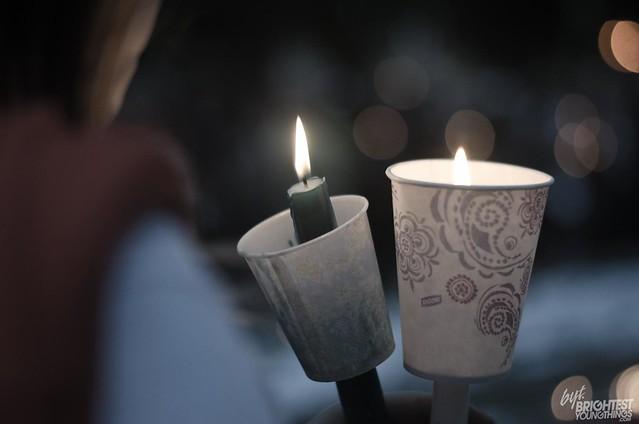 vigil (62 of 104)
