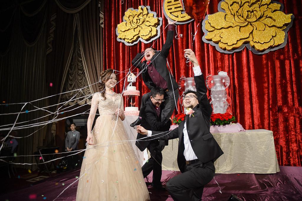 (0182)_20141129_台北婚攝茶米Deimi