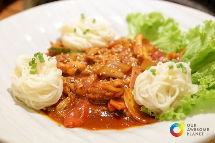 KIWA Korean Grill-61.jpg
